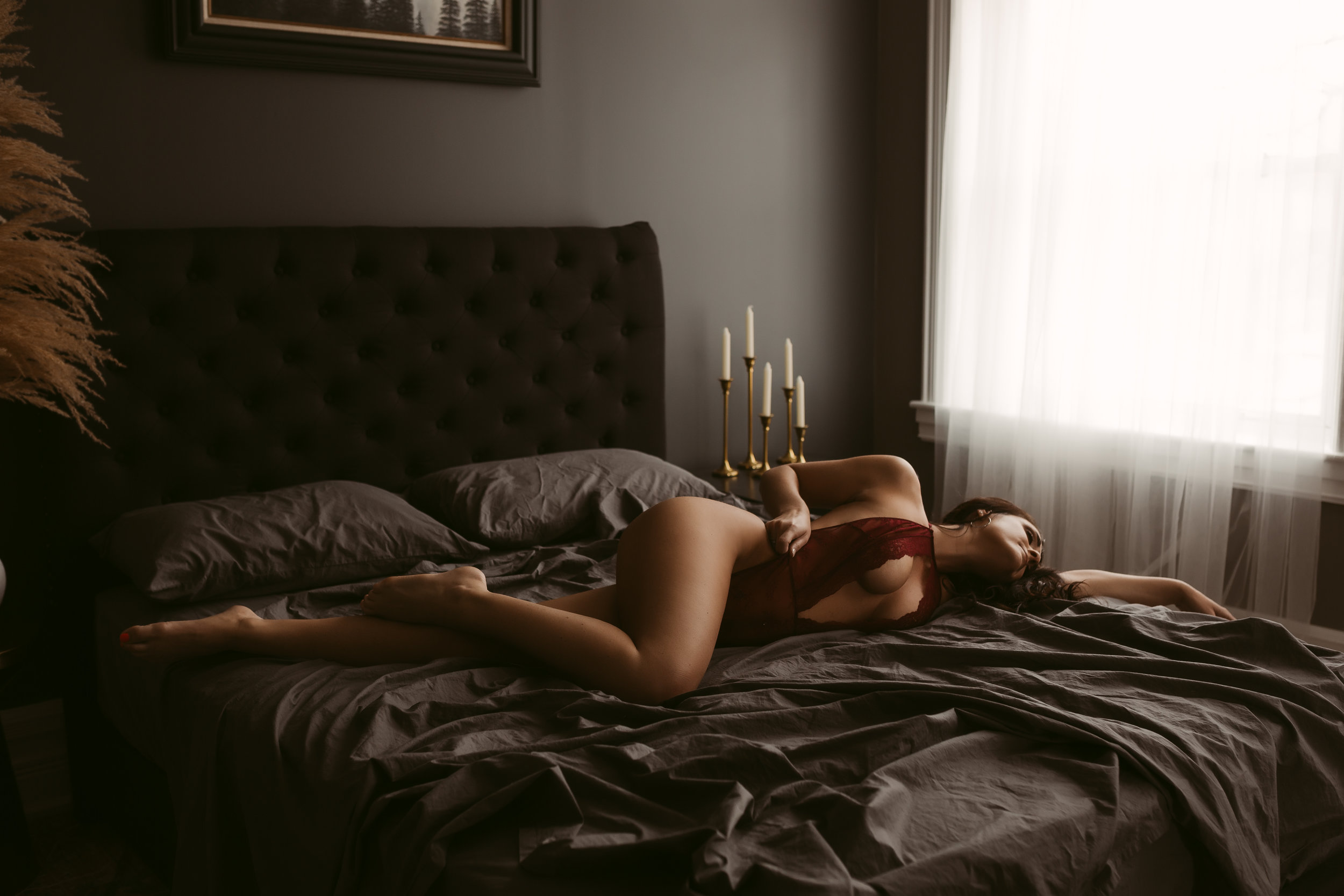 Butterfly_Boudoir_Michigan_Boudoir_Photography240.JPG