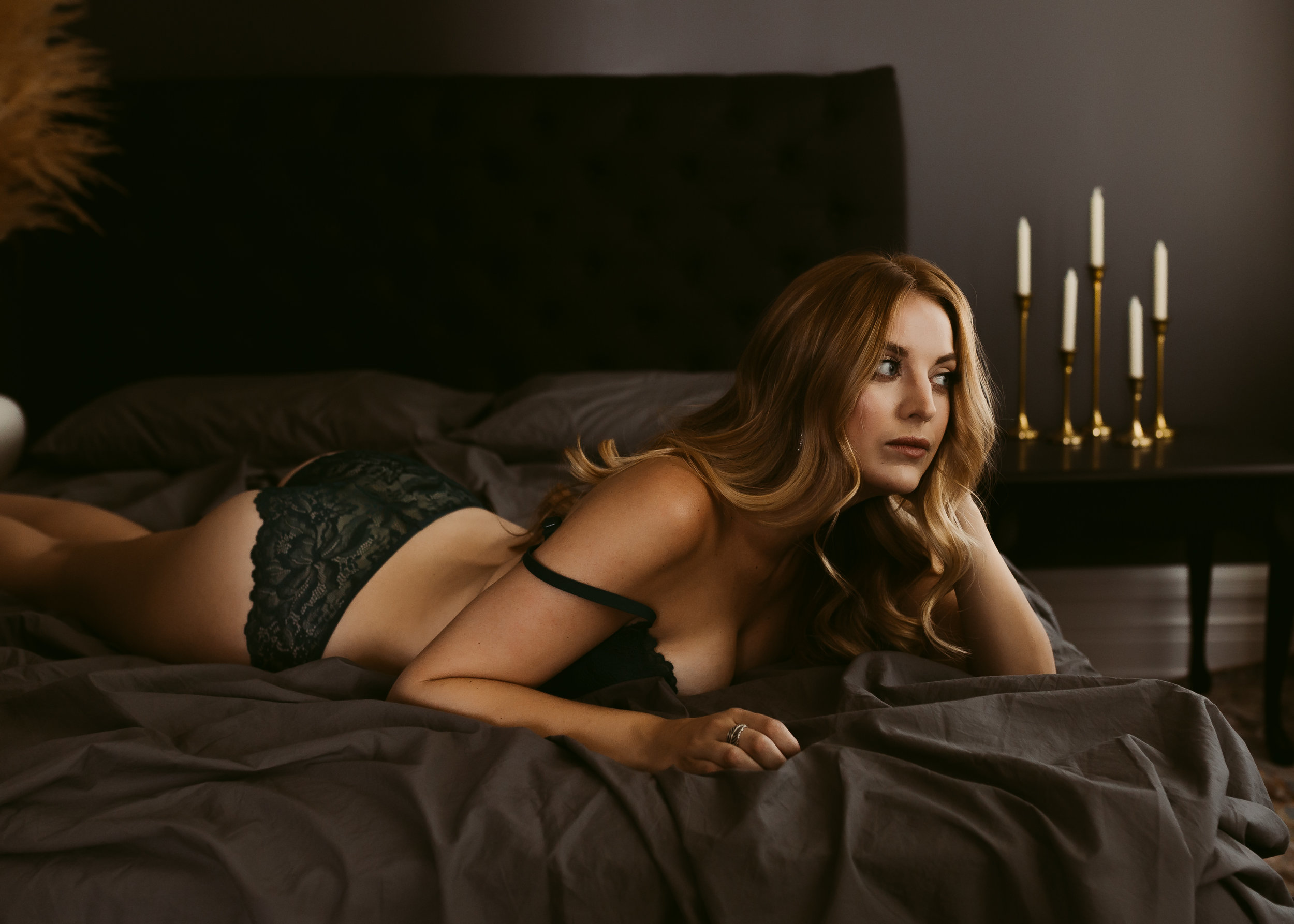 Michigan_Boudoir_Photographer_Butterfly_Boudoir_87.JPG