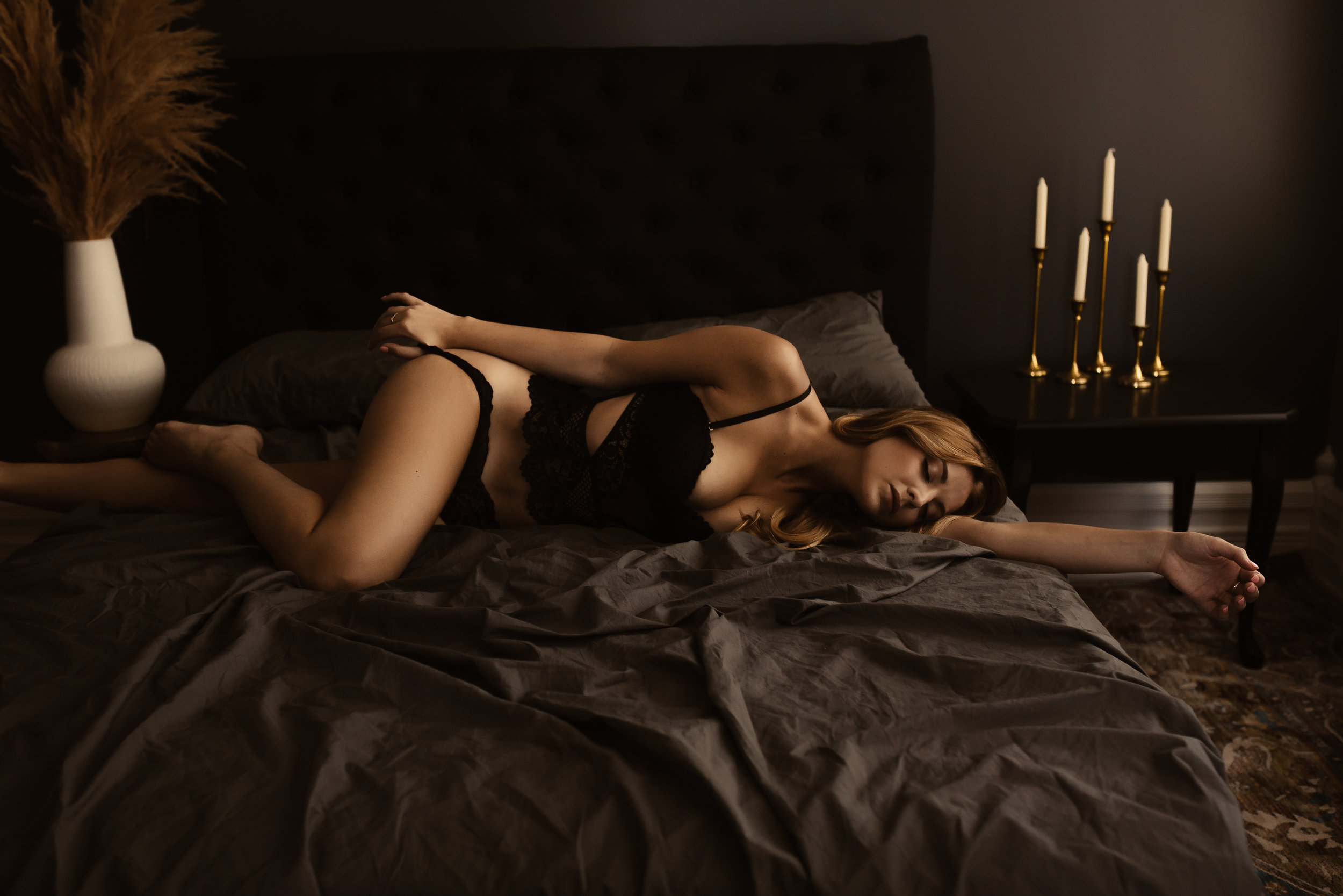 Michigan_Boudoir_Photographer_Butterfly_Boudoir_95.JPG