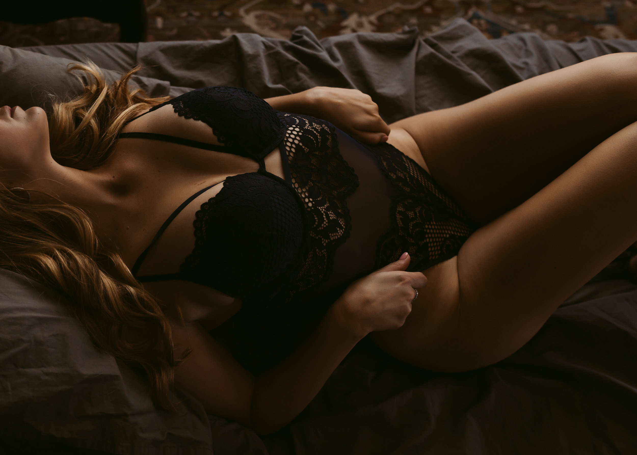 Michigan_Boudoir_Photographer_Butterfly_Boudoir_98.JPG
