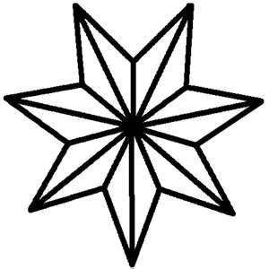 WHITE-NINJA-CHEROKEE-STAR.jpg