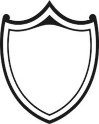 drawn-shield-blank-572080-9965135.jpg
