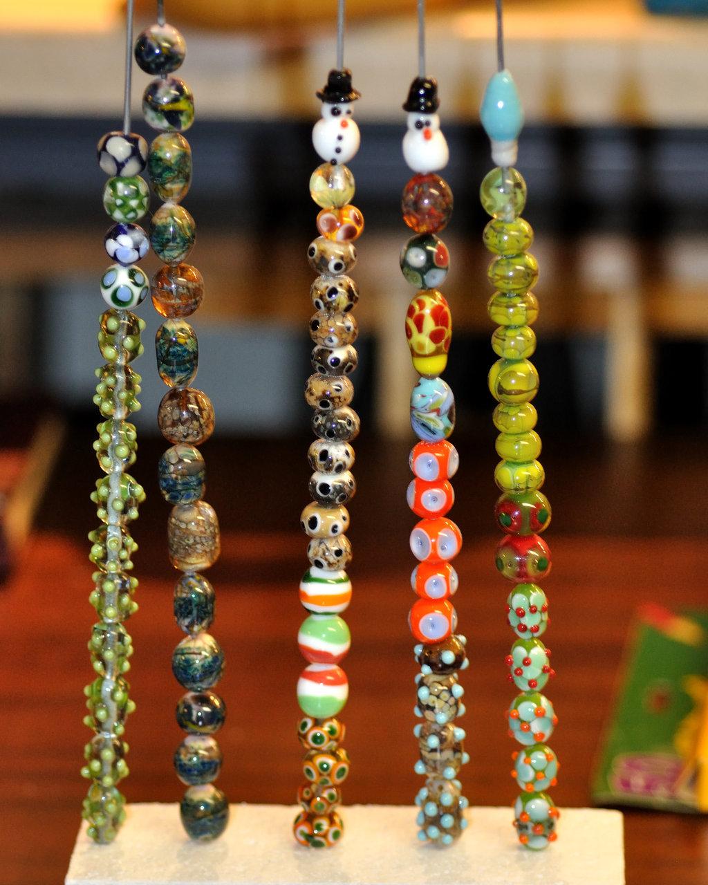 80_some_beads_by_blue_sun_jewelers.jpg