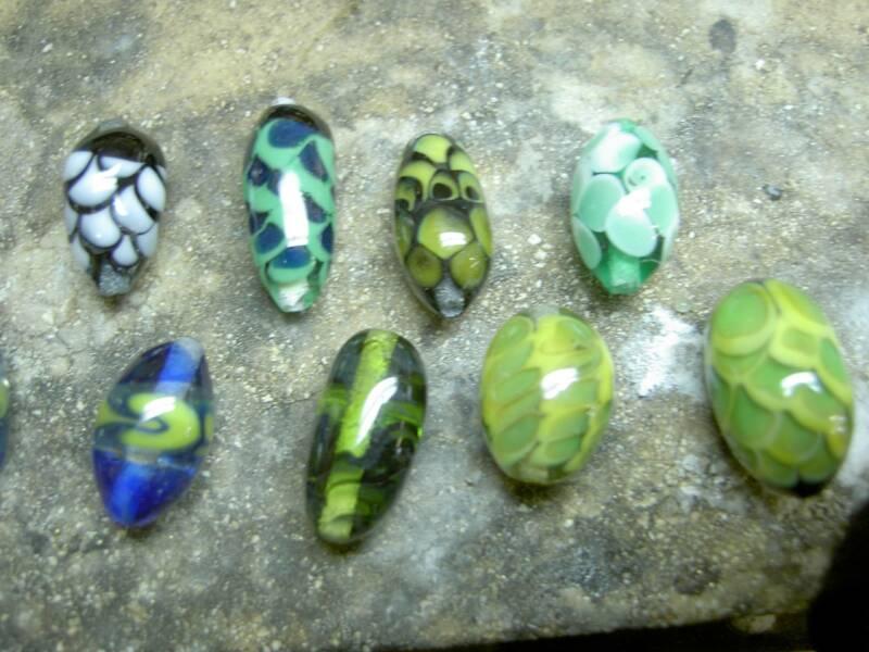 dragon_beads_no_1_by_blue_sun_jewelers.jpg