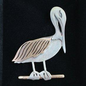 pelican-pin--MjkyLTY2MzAuNDU4ODk2.jpg