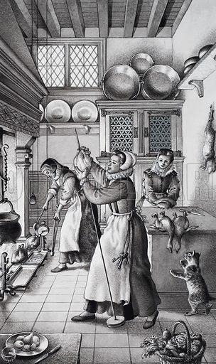 A001221-01_16th-Century-Kitchen.jpg