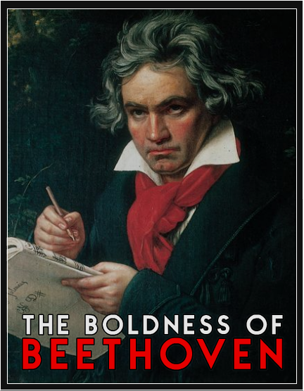 Boldness of Beethoven button.png
