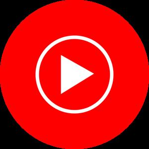 youtubemusiclogo.png