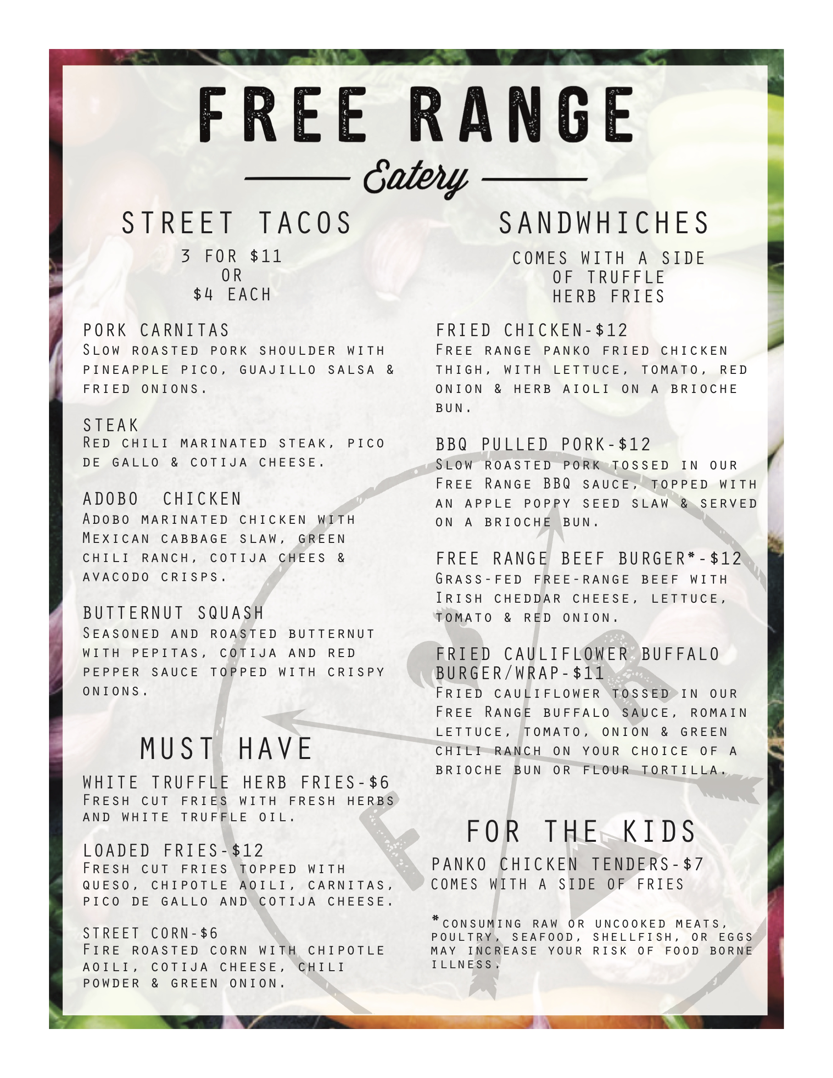 Free_Range_Food_Truck_Menu copy.jpg