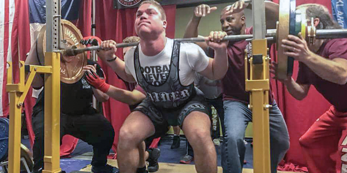powerlifting-crossfit.jpg