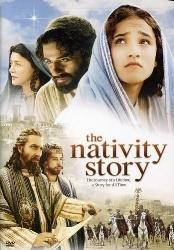 The Nativity Story.jpg