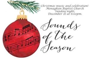 Christmas Music Night 2018.jpg