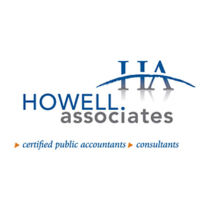 HOWELL ASSOCIATES