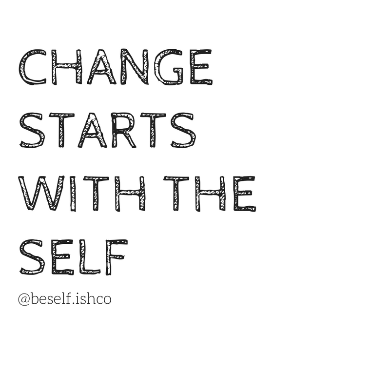 change starts w self.png