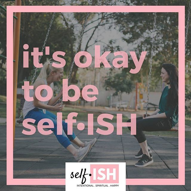 Happy Friday #selfISHwomen! 🌻 Is it 5pm yet? Let's finish this week strong! Remember, #itsOKtobeselfISH 💕 . . . . #friday #photooftheday #intentional #spiritual #happy #amazing #smile #look #igers #picoftheday #instadaily #ish #instafollow #followme #girl #she  #bestoftheday #her  #follow #colorful #style #selfish #intentional #spiritual