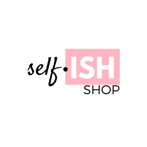 self.ISH Shop (1).png