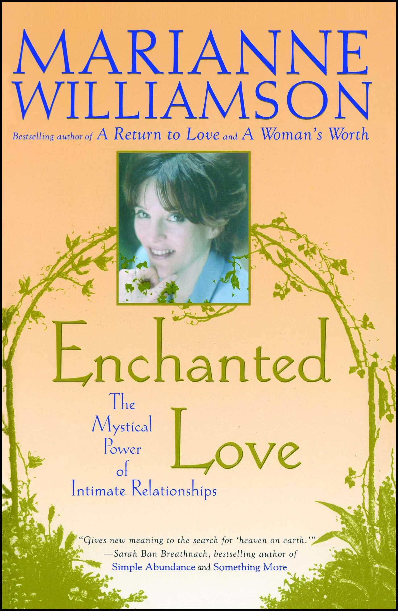 enchanted love 2.jpg
