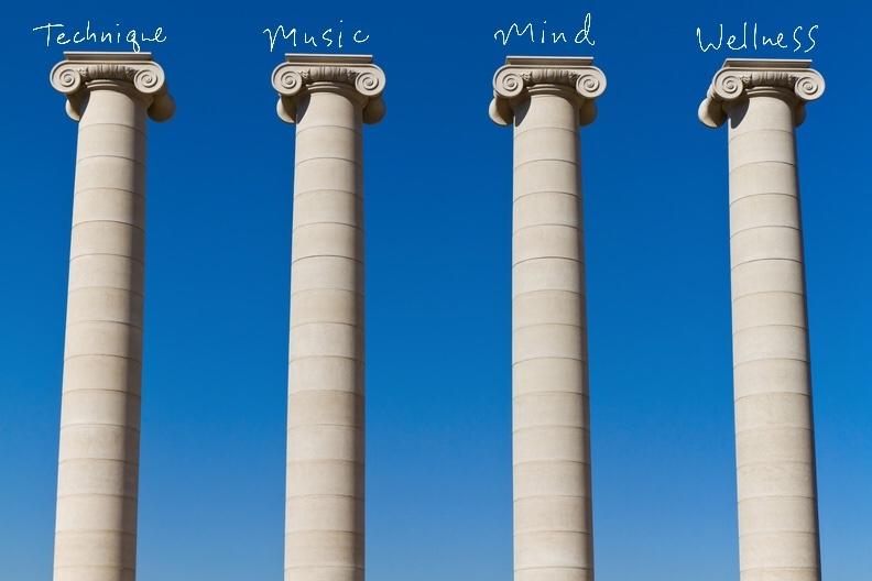 four pillars 1.jpg
