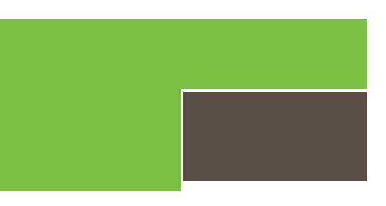arts-foundation-logo.png