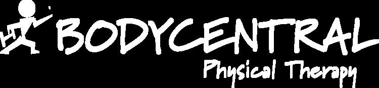bodycentral-logo.png