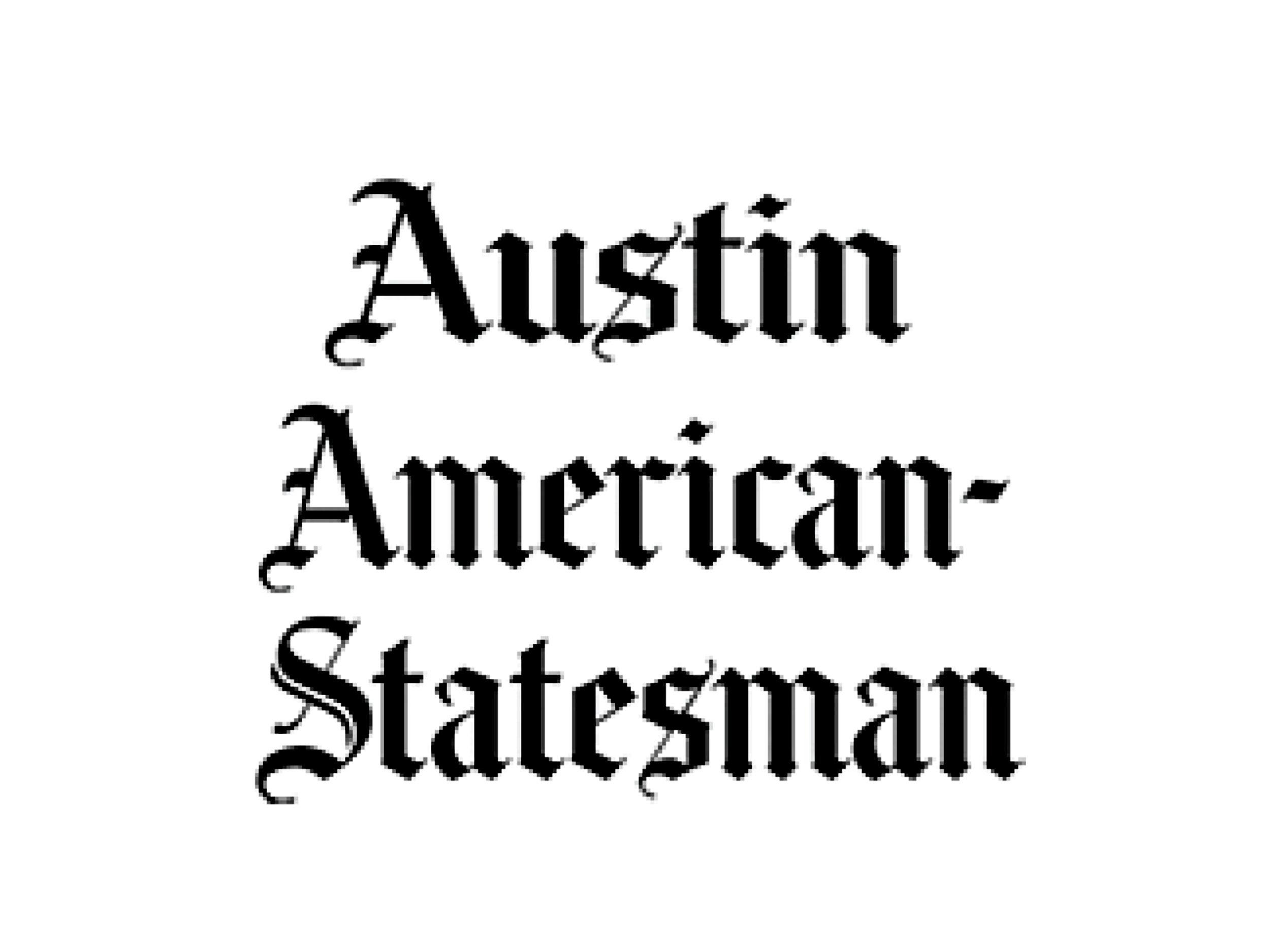 Austin-American-Statesman.jpg