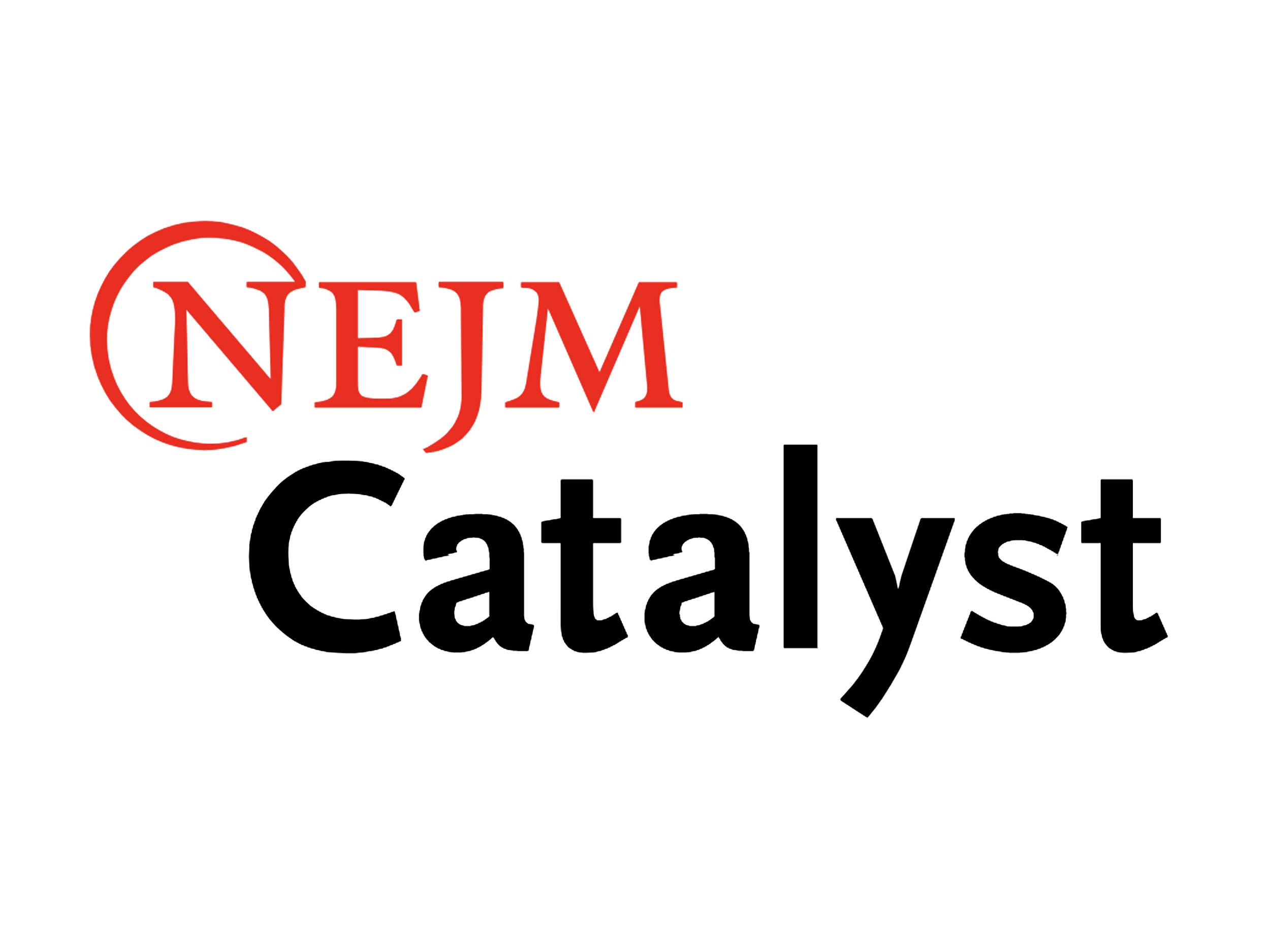 NEJM-Catalyst.jpg