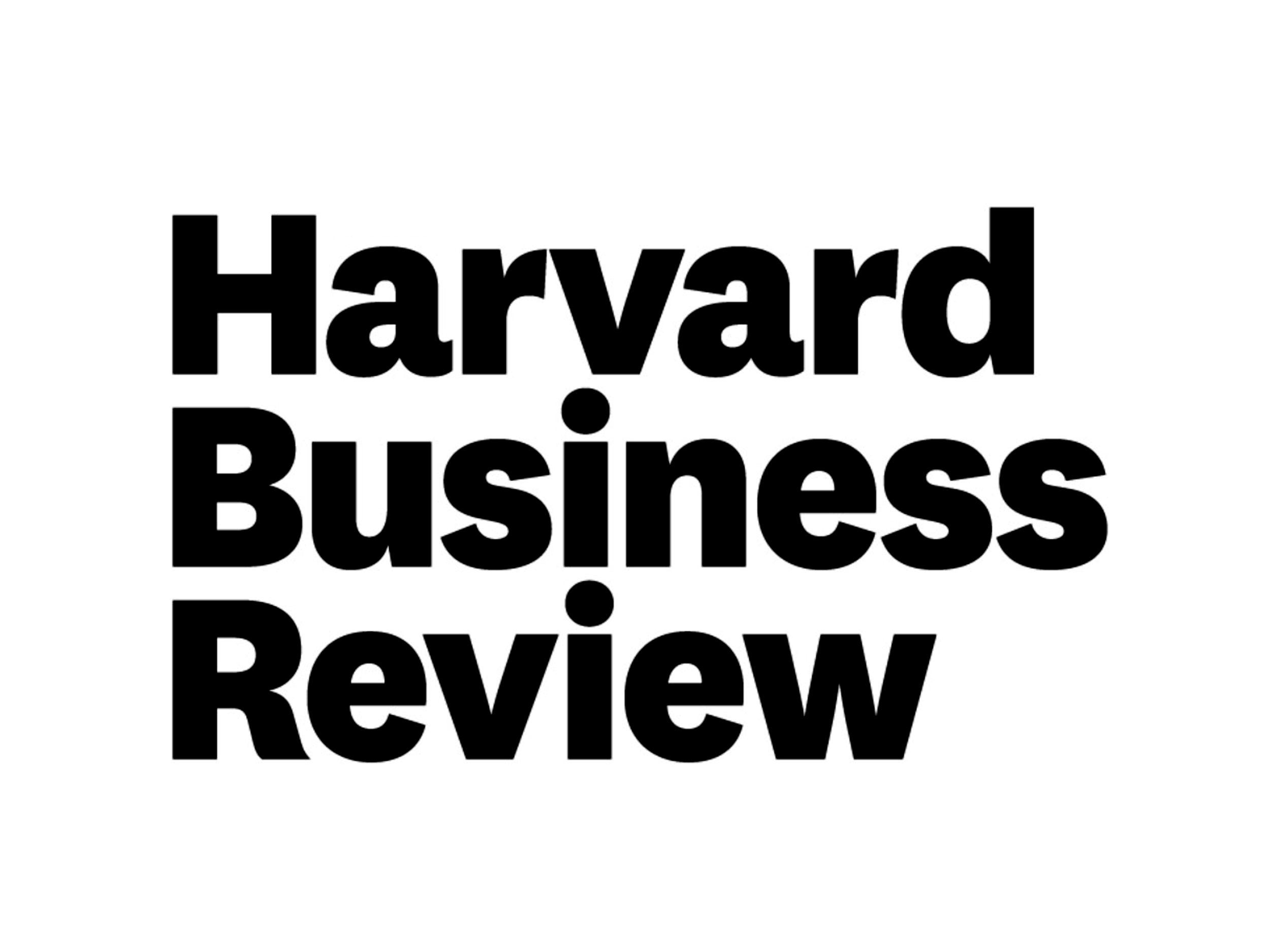 Harvard-Business-Review.jpg