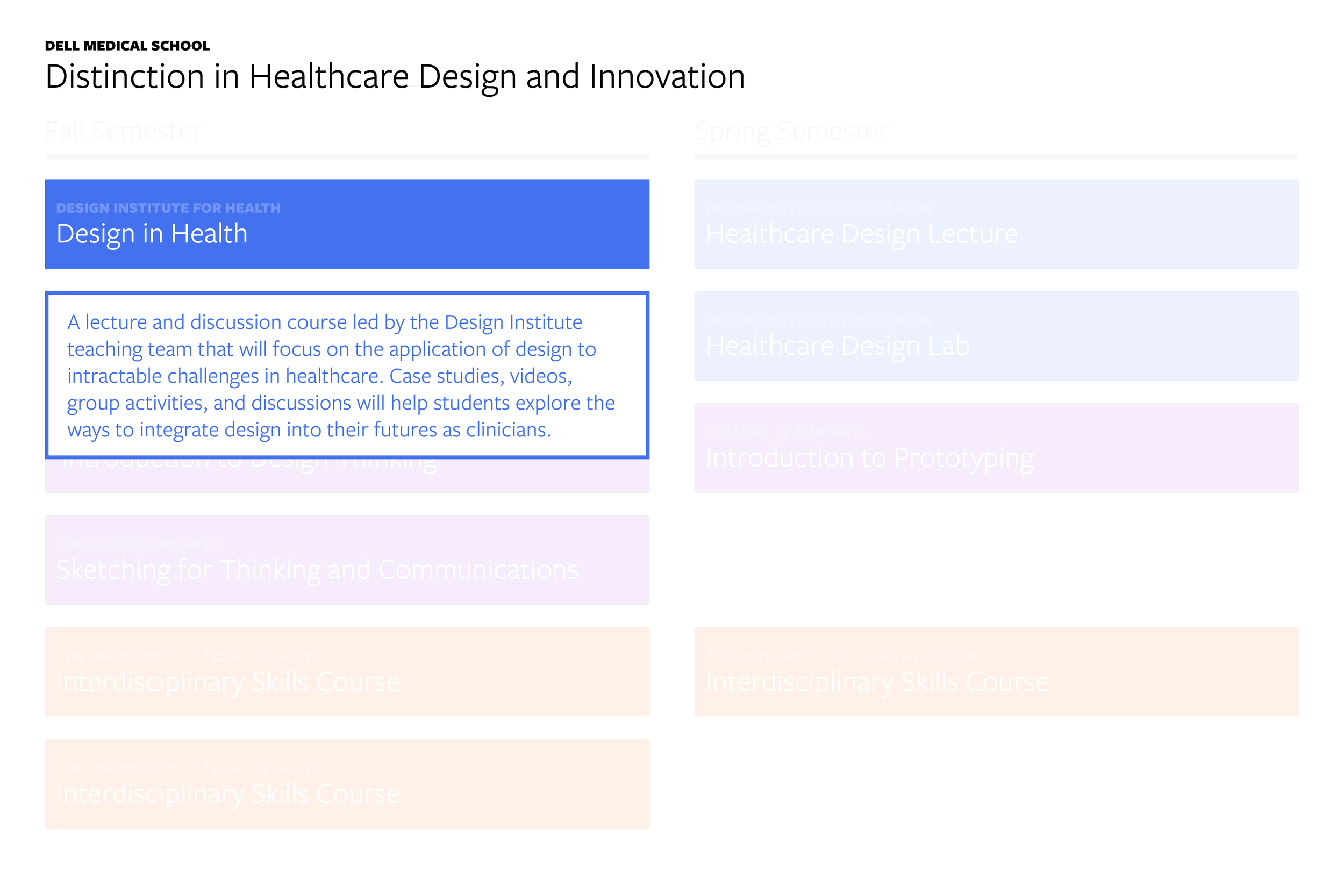 Distinction-in-Healthcare-Design-and-Innovation2.png