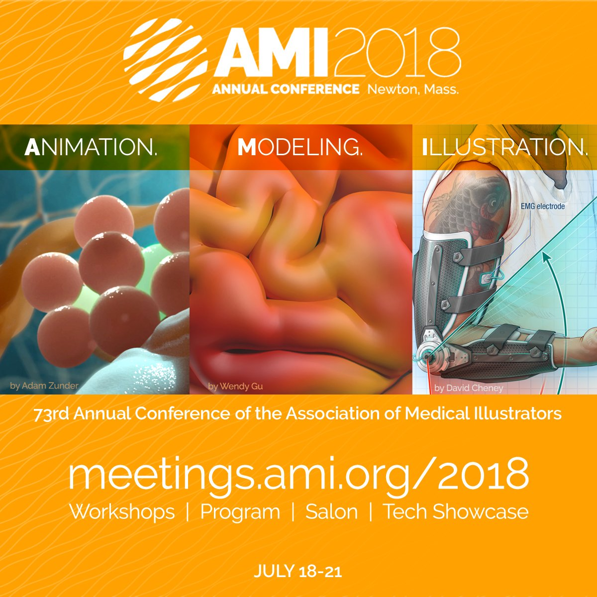 AMI-Conference-Graphic.jpg