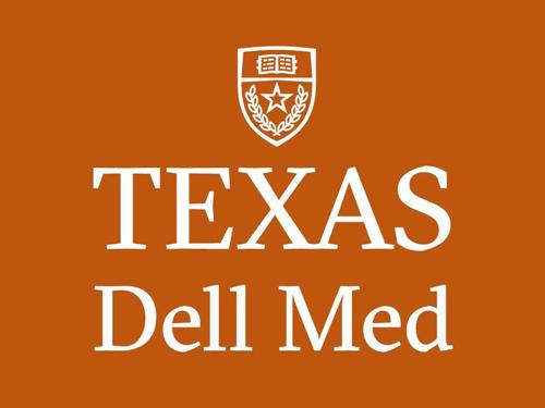 Dell-Med.jpg
