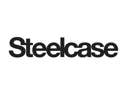 Steelcase.jpg