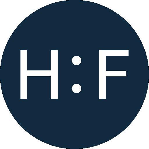 HF.jpg