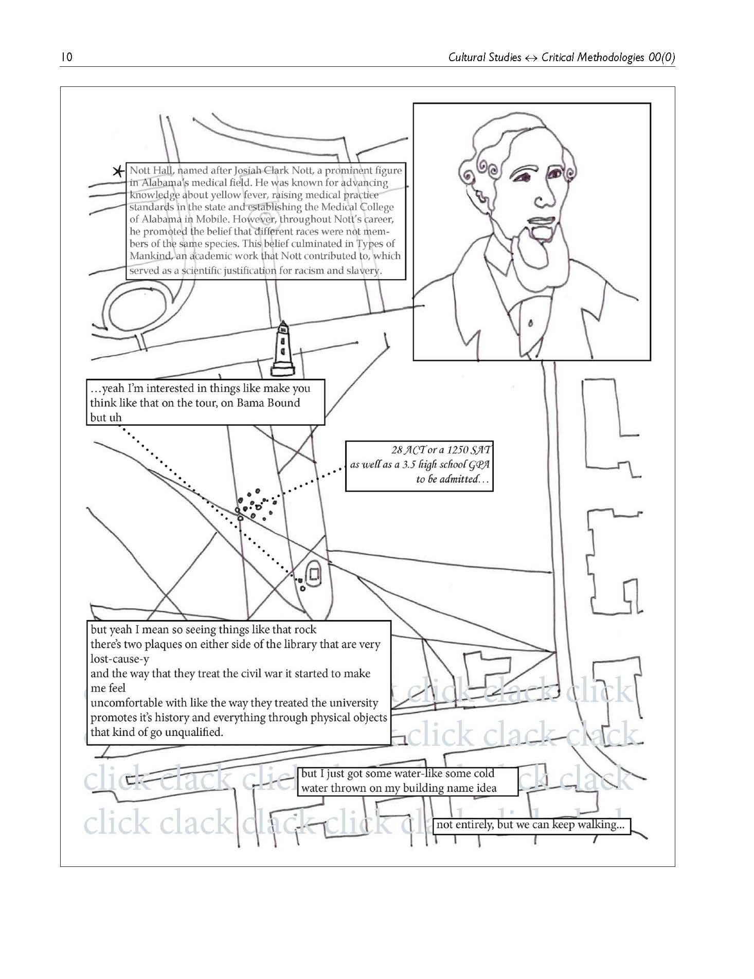 CSCM809136_REV3 (1)_Page_10.jpg