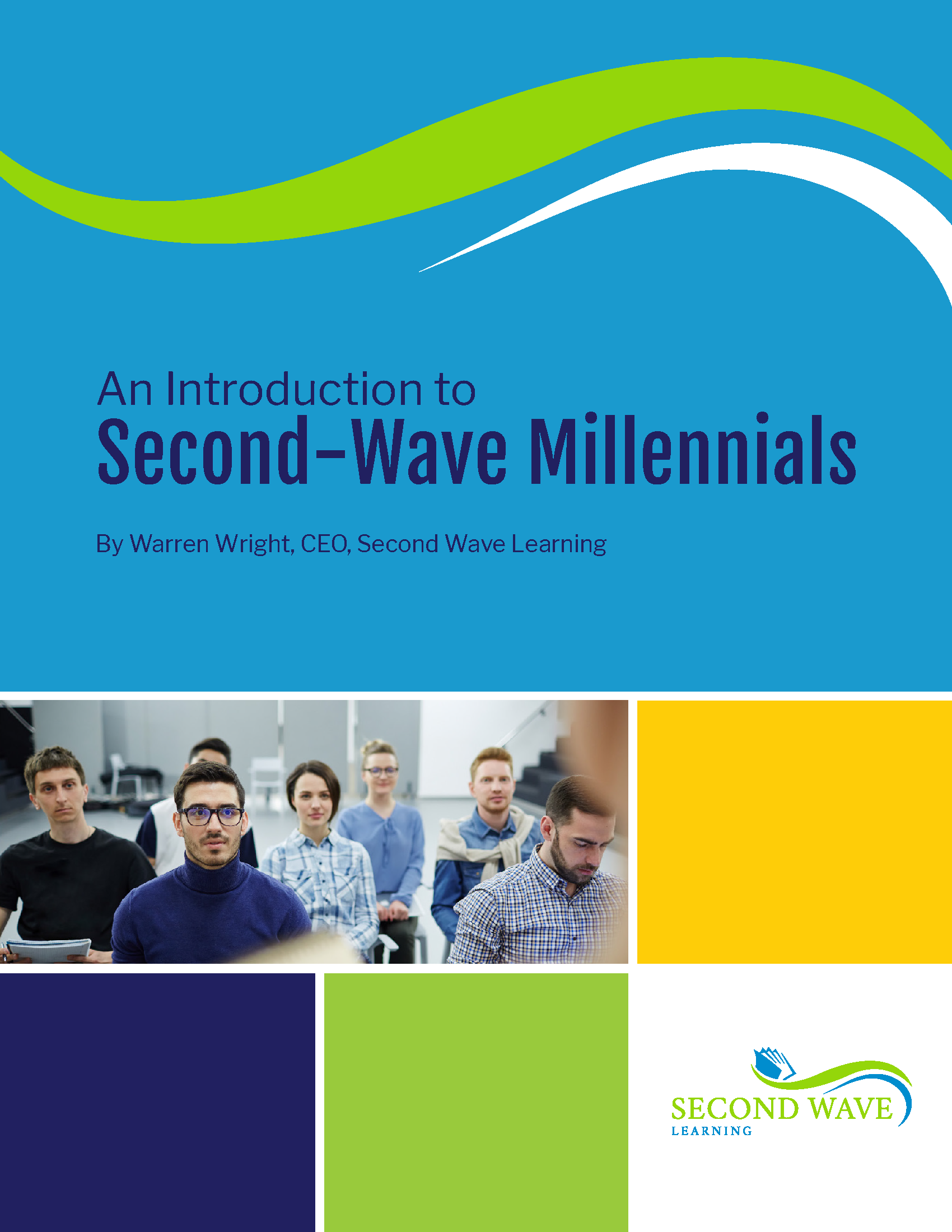 Second-Wave Millennials_white paper Final.png