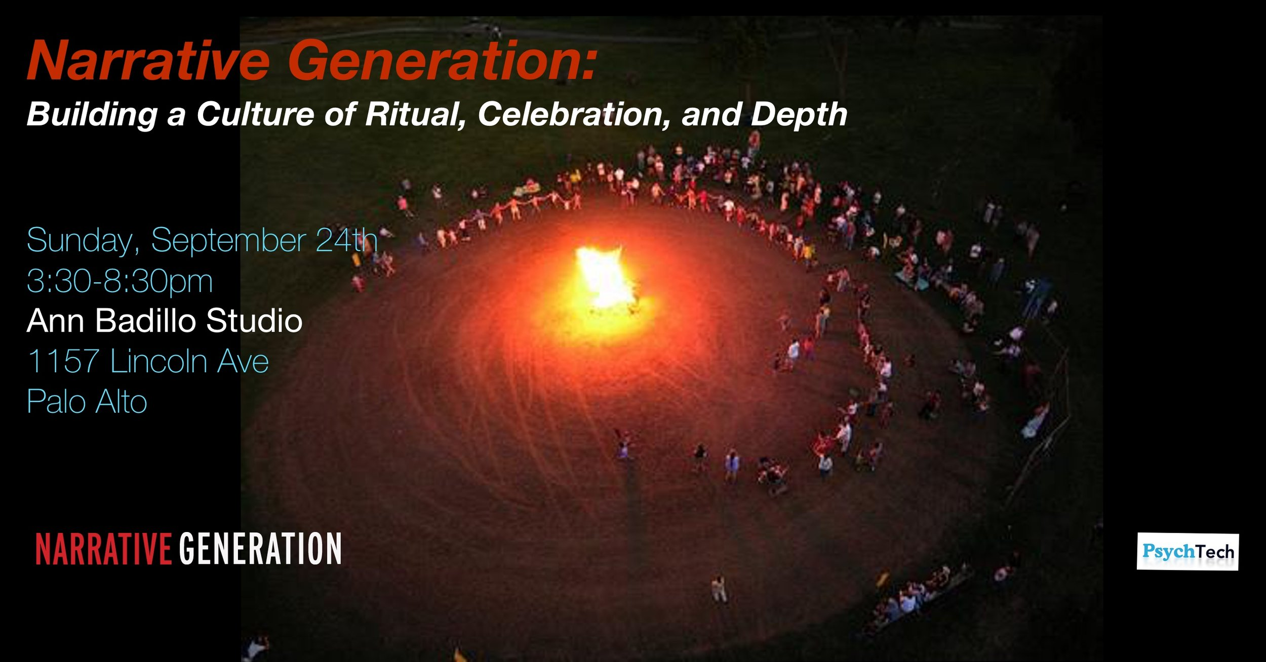 Ritual+and+Celebration.jpg