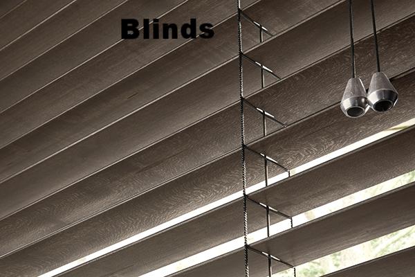 Graber-R1761-Wood-Blinds-CU17-V1[1].jpg