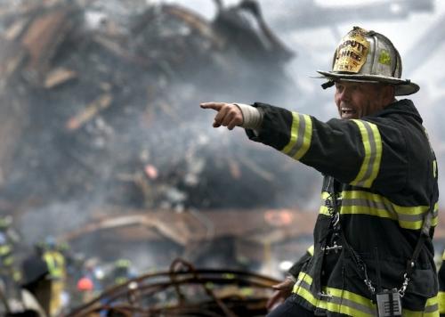 fireman-100722_1280.jpg
