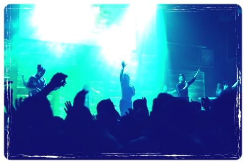 audience-band-christians-213207 (1).jpg