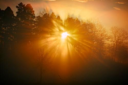 sunset-3276263_1280.jpg