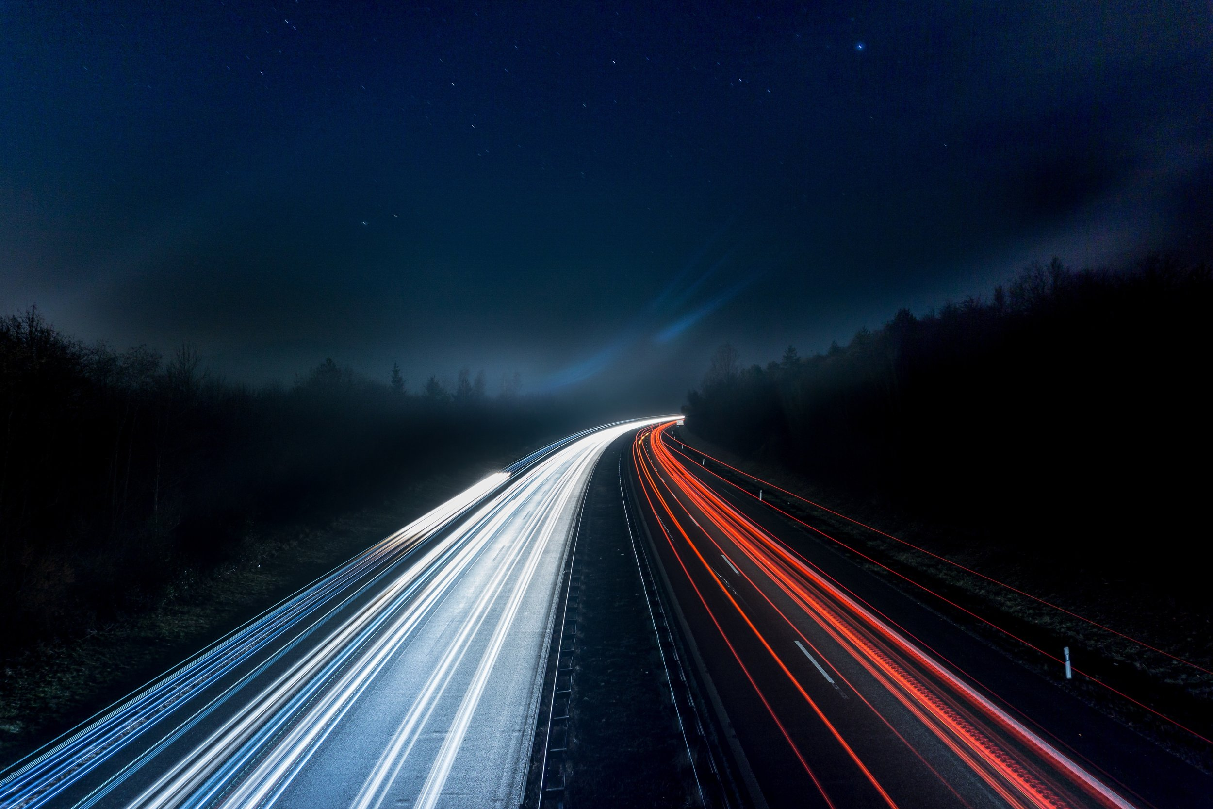action-asphalt-back-light-315938.jpg