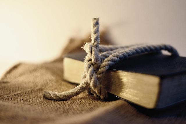 rope-3964941_640.jpg