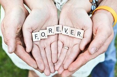 forever-2607171_640.jpg