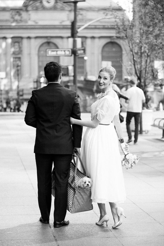 50 - Kristina Staal Photography - 1950s Manhattan -50.jpg
