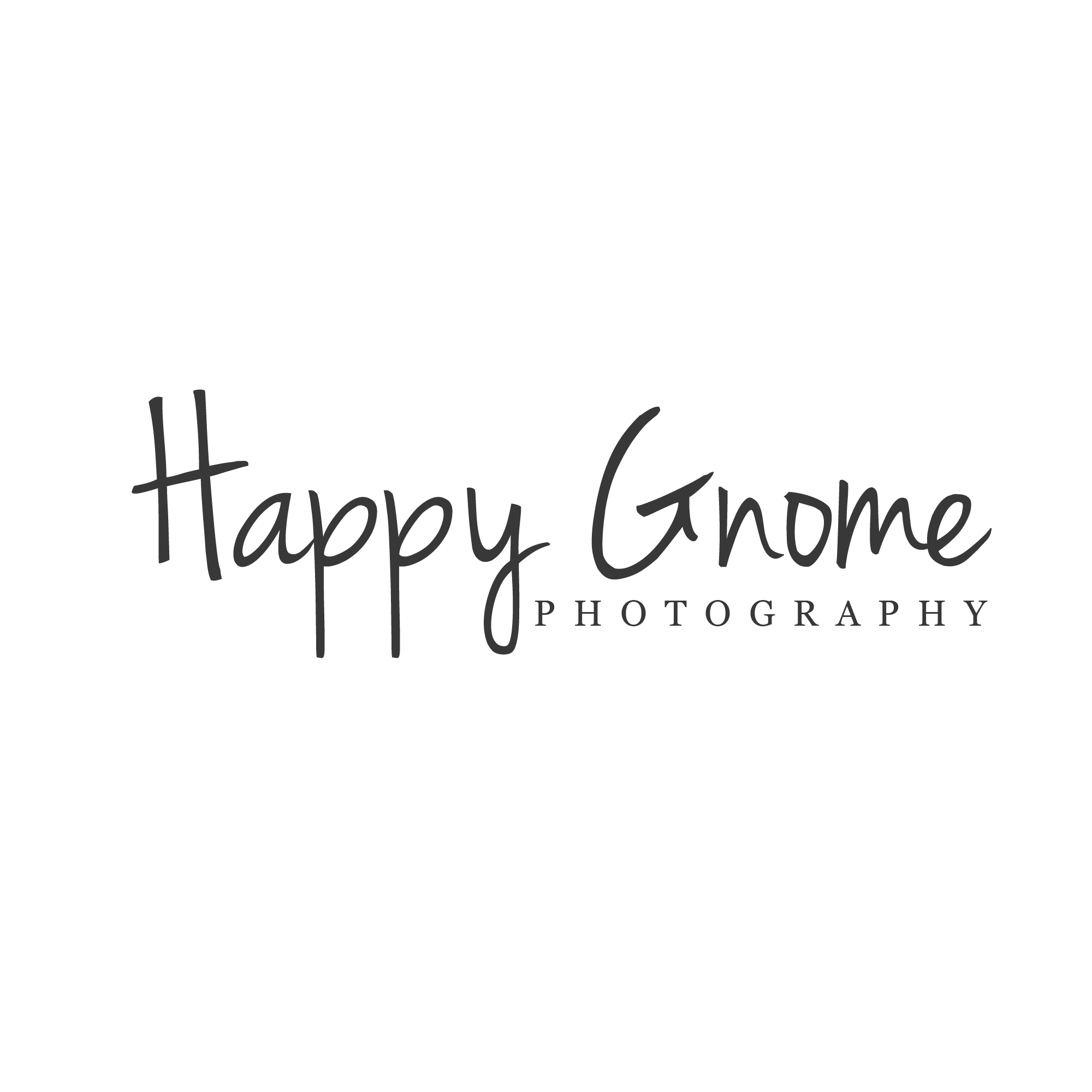 Happy Gnome Photography - Real Couples. Real Love. Real Fun.happygnomephotography.comServices Offered:Wedding and Boudoir PhotographyServing:Wisconsin