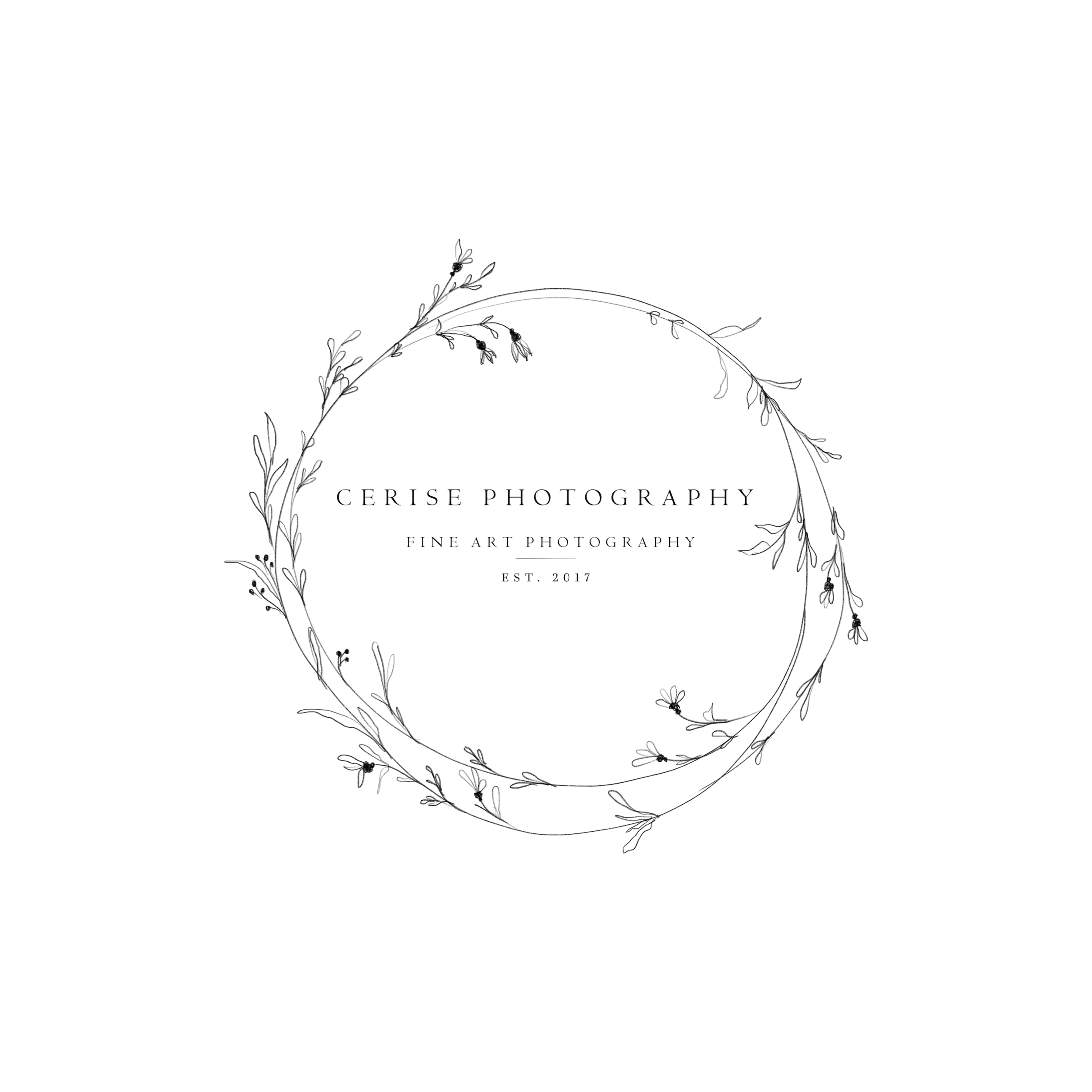 Cerise Photography - Fine Art Portrait Photographywww.cerisephotography.comServices Offered:Wedding Photography, Maternity Photography, Family PortraitureServing:Serving Northern California, Western Pennsylvania, United Kingdom