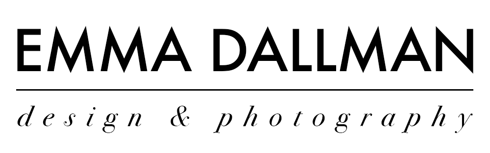Emma Dallmann Photography - Authentic, Emotion-Driven Photography For The East Coast & The World Beyondwww.emmadallman.comServices Offered:Wedding Photography, Engagement Photography, Second ShooterServing:New York, New Jersey, Pennsylvania and Travel