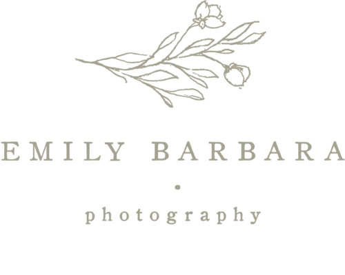 EBM Photography - Refreshing, Natural and Lightebmphotographs.comServices Offered:Family, seniors, equestrians and wedding photographyServing:Lake Country Wisconsin