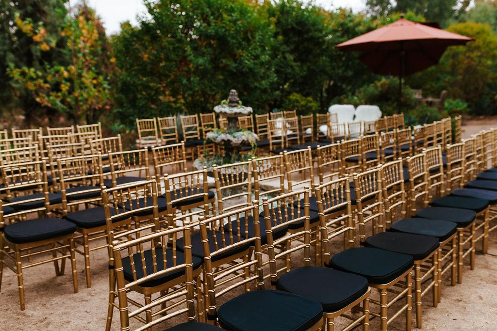 October-Details-Wedding-Pasadena-California-Halloween-Tim-Burton-Alice-Wonderland-Whimsical-Hieusz-Photography-2.jpg