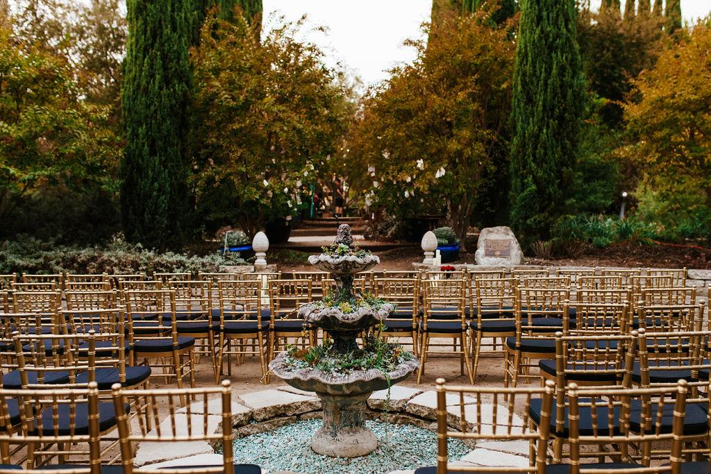 October-Details-Wedding-Pasadena-California-Halloween-Tim-Burton-Alice-Wonderland-Whimsical-Hieusz-Photography-3.jpg