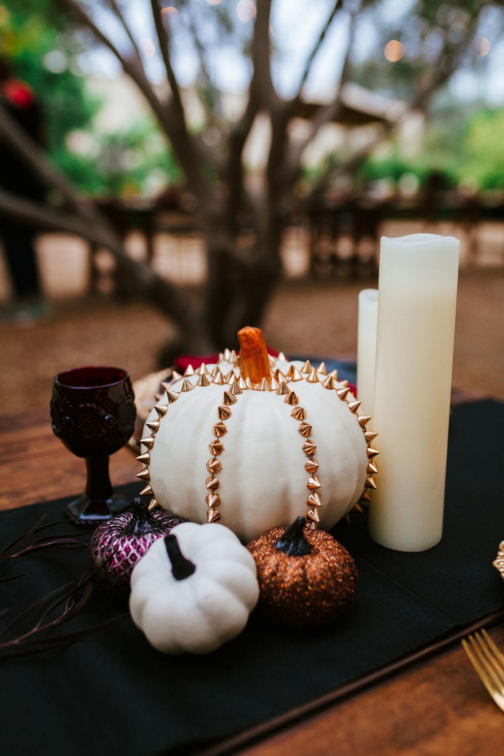 October-Details-Wedding-Pasadena-California-Halloween-Tim-Burton-Alice-Wonderland-Whimsical-Hieusz-Photography-7.jpg